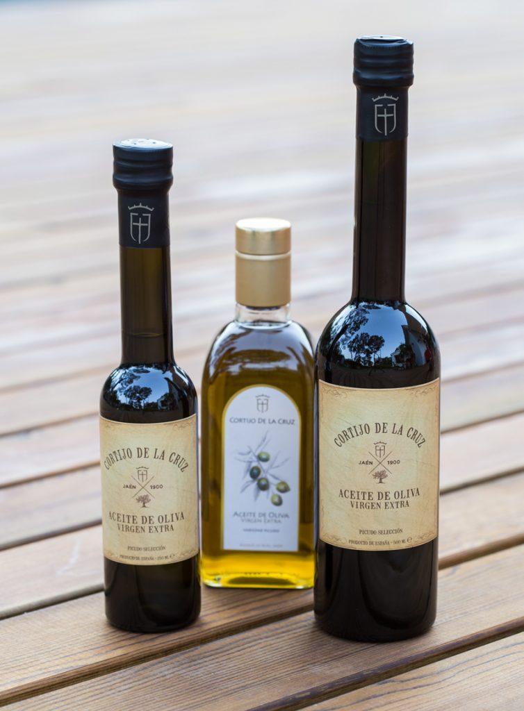 3-botellas-grupo