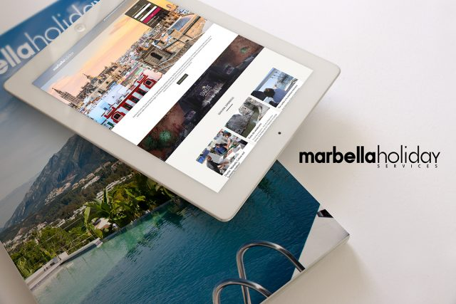 Marbella-holiday-services