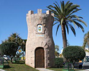 Diseño web en Alhaurín de la Torre